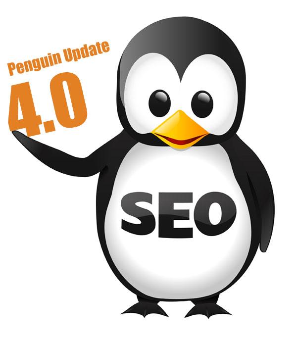 penguin-4.0.jpg