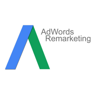 如何做Google Adwords再营销(Google Adwords Remarketing)?之再营销基本介绍