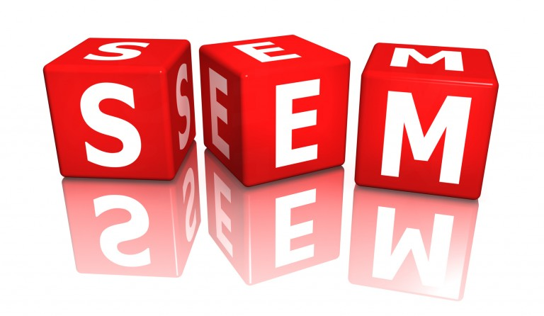 SEM优化师具体工作内容是什么?