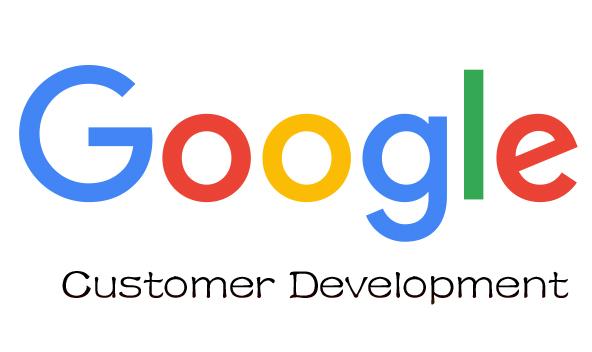 外贸GOOGLE搜索指令寻找客户实操技巧案例