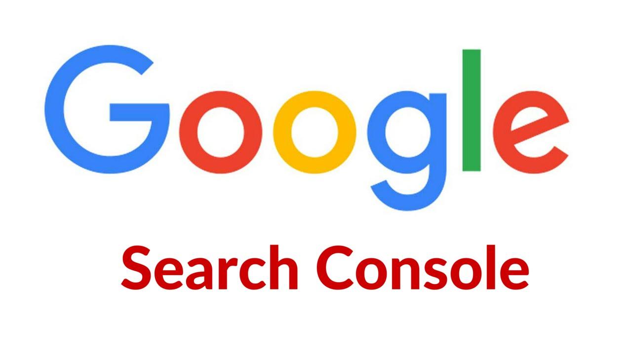 Google站长工具后台大改版