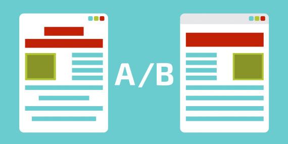 Google Ads关键词投放A/B测试方法与技巧