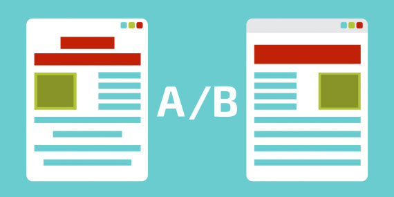 GOOGL-Ads-AB测试.jpg